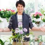 園芸王子こと三上真史さんが『プレバト』に登場!!イケメンだけど彼女はいるのか。