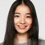 哀川翔の娘? 福地桃子さんが『世界ふしぎ発見』に登場。可愛いけど性格はどうなの?