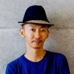 パフォーミングアーティスト、森弘一郎さんが情熱大陸に出演。その動きはまさに芸術級。