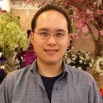 外国人最強の頭脳?タイ人のクイズ王ワロドム・ジアムサクンが『Qさま』に参戦!!