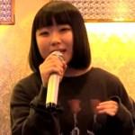 期待の新星?抜群の歌唱力を持つ少女、三木真里亜さんが『今夜誕生!音楽チャンプ』に登場。