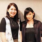未来の絢香?10周年記念オーディションでグランプリを獲得した小山田純花さんが『THEカラオケ★バトル』に出演!