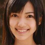 元モモクロ!?川又知菜美さんが『ナカイ君の学スイッチ』に登場。今後の進路は?