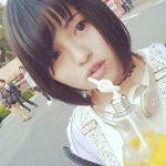 姉妹ユニットなつほので活躍中の高校生、柿原穂乃佳さんが『今夜誕生!音楽チャンプ』に出演。可愛いけど彼氏はいるの?