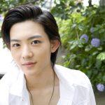 朝ドラ『ひよっこ』で話題となった俳優、竜星涼さんが新金曜ドラマアンナチュラルに出演。爽やかなイケメンの素顔とは?