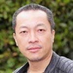 2019年前期朝ドラ『なつぞら』にTEAMNACSメンバー音尾琢磨さんが出演!!彼の考えたキャッチコピーとは?